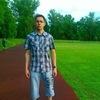 Евгений WALKER, 22, г.Тула