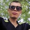Серёга, 47, г.Алматы (Алма-Ата)