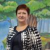 Галина, 51, г.Нижний Новгород