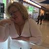 Elena, 45, г.Тюмень