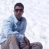 Tashim, 29, г.Сринагар