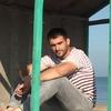Анар, 26, г.Баку