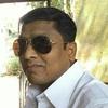 vijay, 33, г.Пуна