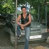 Кирилл, 53, г.Саратов