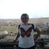 Елена, 48, г.Апрелевка