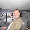 Михаил, 58, г.Якутск