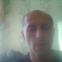 Руслан, 33 года, Близнецы, Москва