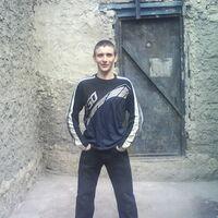 Анатолий, 34 года, Стрелец, Петрово