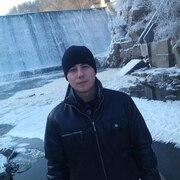 Владимир 28 лет (Весы) Житомир