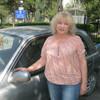 НИКА, 61, г.Бишкек