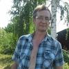 Юрий, 56, г.Риддер (Лениногорск)