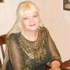 Вера, 58, г.Нижний Новгород