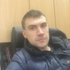 Дима, 31, г.Киев