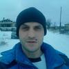 Константин, 27, г.Каменск-Шахтинский