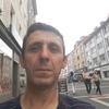 Gogo, 49, г.Дюссельдорф