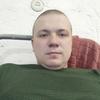 Олег, 30, г.Мариуполь