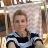 Оксана, 43, Одеса