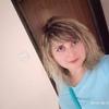 Elena, 46, Mamadysh
