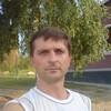 сергей, 43, Лисичанськ