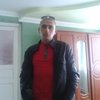 валера, 36, г.Тетиев