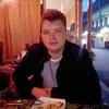 Андрей, 36, г.Краснознаменск