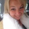 Алина, 40, г.Люберцы