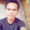 mhadzkie, 23, г.Манила