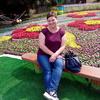 Наталья, 40, Київ