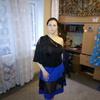 Наталья, 43, г.Северодвинск