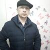 Вася, 30, г.Сыктывкар