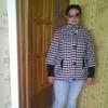 Татьяна, 33, г.Мегион