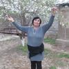 Валя, 67, г.Тараз (Джамбул)