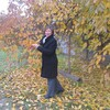 Виктория, 63, г.Запорожье
