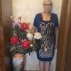 татьяна, 65, г.Владивосток