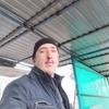 Владимир, 34, г.Белая Глина