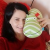 Svetlana, 43, Kamianske