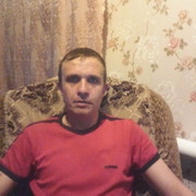 Юрий 34 Тамбов