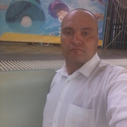 Алексей 42 Черемхово