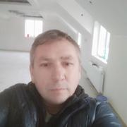 Михаил 44 Виноградов