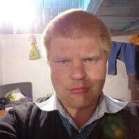 валерий, 35 лет, Скорпион, Курган