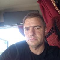 Александр, 32 года, Дева, Тимашевск