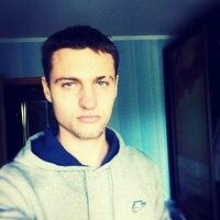 Димон, 29 лет, Овен, Запорожье