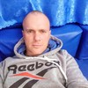 Серёга, 31, г.Калач-на-Дону