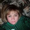 Алина, 43, г.Шахунья