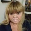 Галина, 59, г.Екатеринбург