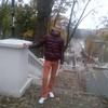 Антон, 32, г.Каменец-Подольский