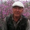 Павел, 65, г.Чита