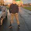 Дмитрий, 21, г.Березники