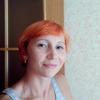 Татьяна, 29, г.Коряжма