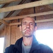 Игорь 36 лет (Близнецы) хочет познакомиться в Дальнереченске